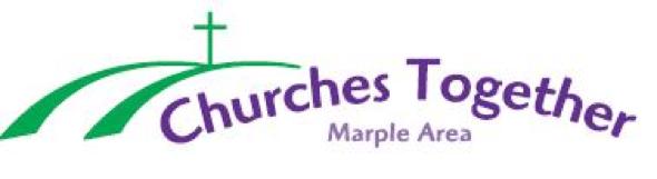Churches Together Marple Area